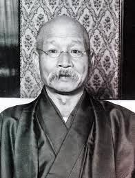 248 死ぬときは腹上死するつもりだった: 日本史人物 迷言・毒舌集成